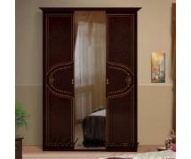 Шкаф 3Д Мартина