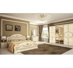 Спальня Мартина MiroMark