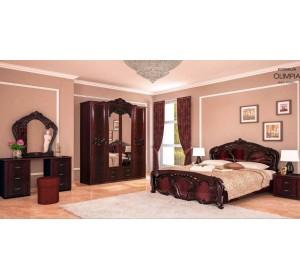 Спальня Олимпия Miromark