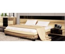Кровать Соната Миро-марк 1,8х2,0