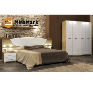 Спальня Миллениум MiroMark