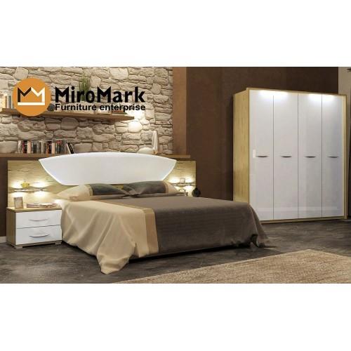 Спальня Миллениум набор