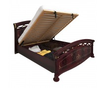 Кровать Роселла