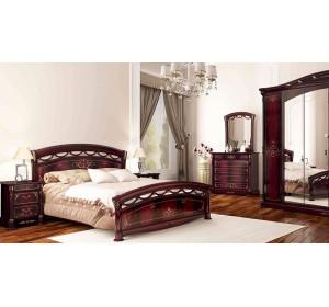 Спальня Роселла MiroMark
