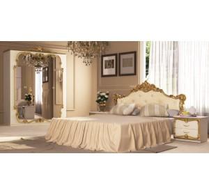 Спальня Виктория MiroMark