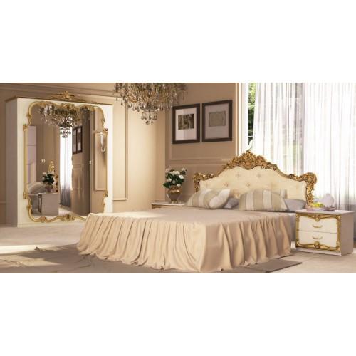 Спальня Виктория комплект