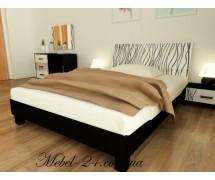 Кровать 1,4 Терра Миро-марк