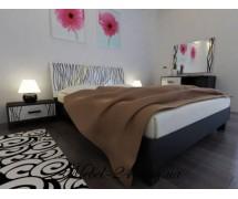 Кровать 1,8 Терра Миро-марк