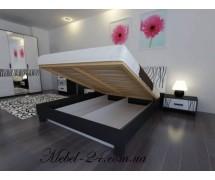 Кровать 1.6 подъемная Терра Миро-марк
