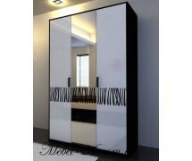 Шкаф 3Д Терра Миро-марк