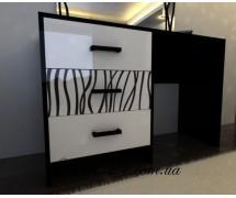 Туалетный столик Терра Миро-марк