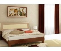 Кровать 160 Виола Миро-марк