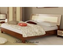 Кровать 180 Виола Миро-марк