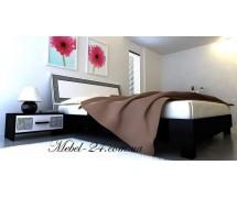 Кровать 140 Виола Миро-марк