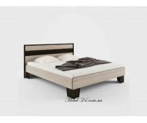 Кровать Скарлет Сокме