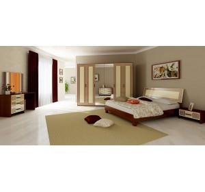 Спальня Виола Миромарк