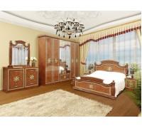 Спальня Жасмин набор