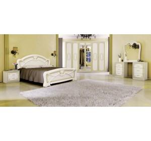 Спальня Примула MiroMark