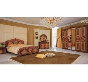 Спальня Реджина MiroMark
