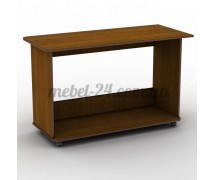 Стол письменный СП-5к