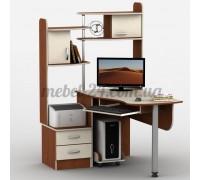 Компьютерный стол Тиса 10
