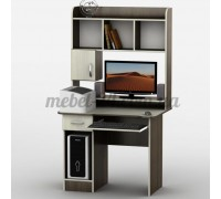 Компьютерный стол Тиса 13