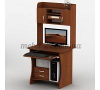 Компьютерный стол Тиса 14