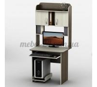 Компьютерный стол Тиса 15