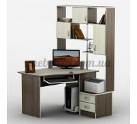 Компьютерный стол Тиса 5