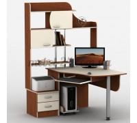 Компьютерный стол Тиса 6