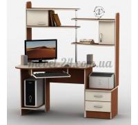 Компьютерный стол Тиса 9