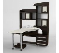 """Компьютерный стол """"СК-218"""""""