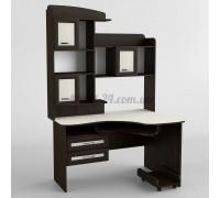 """Компьютерный стол """"СК-219"""""""