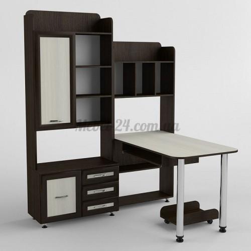 """Компьютерный стол """"СК-217"""""""