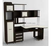 """Компьютерный стол """"СК-220"""""""