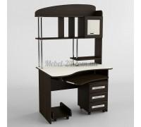 """Компьютерный стол """"СК-221"""""""