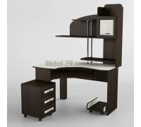 """Компьютерный стол """"СК-223"""""""
