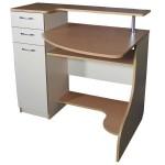 Компьютерный стол НСК-2