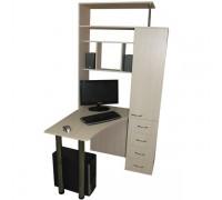 Компьютерный стол НСК-3