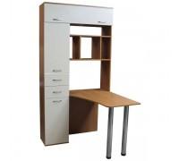 Компьютерный стол НСК-4