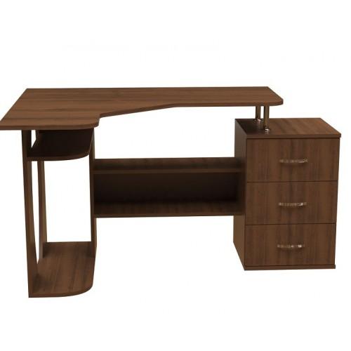 Компьютерный стол НСК 45