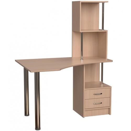 Компьютерный стол НСК 73