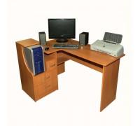 Компьютерный стол Ника 33