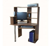 Компьютерный стол Ника 37