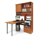 Компьютерный стол Альтаир