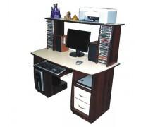Компьютерный стол Электра