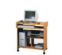 Компьютерный стол Веста