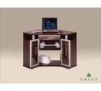 Компьютерный стол Фешион ФК-117