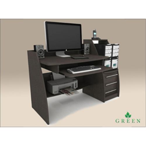 Компьютерный стол Фешион ФК 111