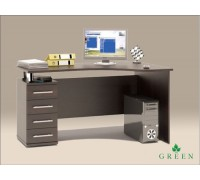 Компьютерный стол Фешион ФК-113